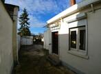 Vente Maison 8 pièces 110m² Bully-les-Mines (62160) - Photo 2