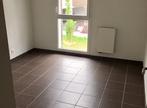 Location Appartement 3 pièces 67m² Bayonne (64100) - Photo 3