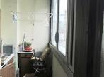 Vente Appartement 3 pièces 87m² Grenoble (38100) - Photo 5