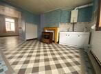 Vente Maison 4 pièces 90m² Gravelines (59820) - Photo 2