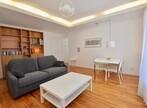 Location Appartement 3 pièces 66m² Asnières-sur-Seine (92600) - Photo 4