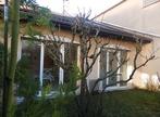 Vente Maison 5 pièces 103m² Seyssinet-Pariset (38170) - Photo 3