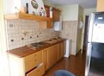 Vente Appartement 5 pièces 88m² Oullins (69600) - Photo 9