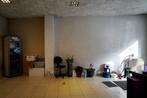 Sale Commercial premises 2 rooms 57m² Grenoble (38000) - Photo 8
