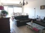 Vente Appartement 4 pièces 95m² La Tronche (38700) - Photo 4