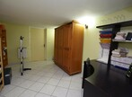 Vente Maison 5 pièces 86m² Privas (07000) - Photo 7