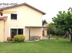 Vente Maison 7 pièces 140m² Valencin (38540) - Photo 11