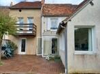 Vente Maison 6 pièces 110m² Gargilesse-Dampierre (36190) - Photo 12