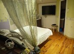 Vente Maison 5 pièces 230m² Cusset (03300) - Photo 24