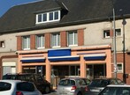 Vente Immeuble 221m² Tergnier (02700) - Photo 1