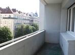 Location Appartement 3 pièces 69m² Grenoble (38000) - Photo 11