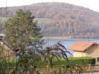 Vente Maison 5 pièces 53m² Bilieu (38850) - photo