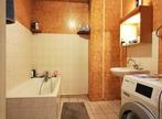 Vente Appartement 3 pièces 88m² Neufchâteau (88300) - Photo 5