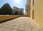 Vente Appartement 3 pièces 67m² Montélimar (26200) - Photo 7