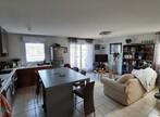 Location Appartement 3 pièces 68m² Cugnaux (31270) - Photo 2
