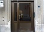 Location Appartement 2 pièces 40m² Lyon 06 (69006) - Photo 12