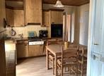 Vente Maison 100m² Le Cheylard (07160) - Photo 5