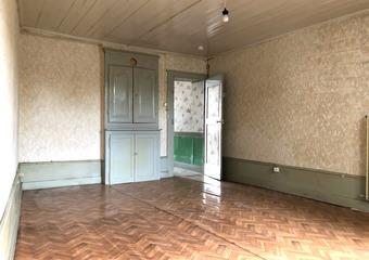 Vente Maison 2 pièces 68m² Neufchâteau (88300) - Photo 1