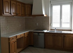 Renting Apartment 4 rooms 158m² Luxeuil-les-Bains (70300) - Photo 2