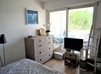 Vente Appartement 2 pièces 42m² Arcachon (33120) - Photo 3