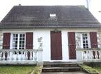 Vente Maison 5 pièces 95m² Gouvieux (60270) - Photo 16