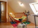 Vente Maison 5 pièces 116m² Tergnier (02700) - Photo 6
