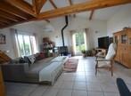 Vente Maison 5 pièces 130m² Poleymieux-au-Mont-d'Or (69250) - Photo 7