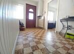Vente Maison 8 pièces 142m² Farbus (62580) - Photo 2