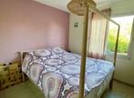 Sale House 4 rooms 91m² Gujan-Mestras (33470) - Photo 4