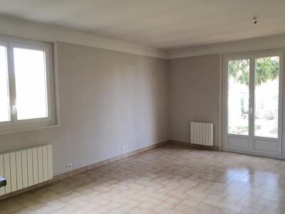 Location Maison 6 pièces 146m² Sury-le-Comtal (42450) - Photo 12