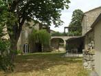 Sale House 20 rooms 515m² Les Vans (07140) - Photo 1