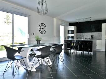 Vente Maison 6 pièces 125m² Saint-Laurent-Blangy (62223) - Photo 1