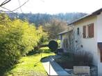 Vente Maison 5 pièces 146m² Le Pont-de-Beauvoisin (38480) - Photo 12