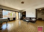 Vente Appartement 1 pièce 34m² Annemasse (74100) - Photo 3