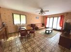 Vente Maison 3 pièces 77m² Gujan-Mestras (33470) - Photo 2