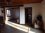 Vente Maison 4 pièces 73m² 13 KM SUD EGREVILLE - Photo 5