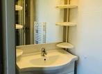 Vente Appartement 2 pièces 56m² Le Bois-d'Oingt (69620) - Photo 8