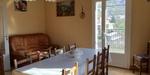 Vente Maison 100m² Le Cheylard (07160) - Photo 4