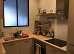 Location Appartement 3 pièces 48m² Grenoble (38000) - Photo 5
