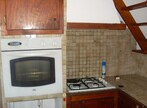 Location Appartement 37m² Istres (13800) - Photo 4