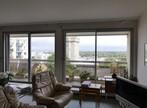 Vente Appartement 5 pièces 117m² Suresnes (92150) - Photo 1