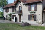 Vente Maison 6 pièces 160m² Serbannes (03700) - Photo 1