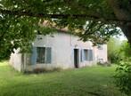 Vente Maison 3 pièces 102m² Saint-Rémy-en-Rollat (03110) - Photo 1