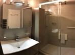 Vente Appartement 4 pièces 101m² Rambouillet (78120) - Photo 4