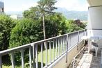 Sale Apartment 4 rooms 93m² Grenoble (38100) - Photo 1