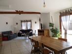 Vente Maison 7 pièces 150m² Savenay (44260) - Photo 5