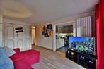 Vente Appartement 2 pièces 54m² Annemasse (74100) - Photo 3