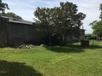 Vente Maison 10 pièces 230m² Génissieux (26750) - Photo 6