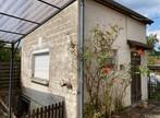 Vente Maison 4 pièces 70m² La Bussière (45230) - Photo 6