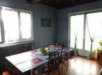 Vente Maison 5 pièces 116m² Beaurepaire (38270) - Photo 4